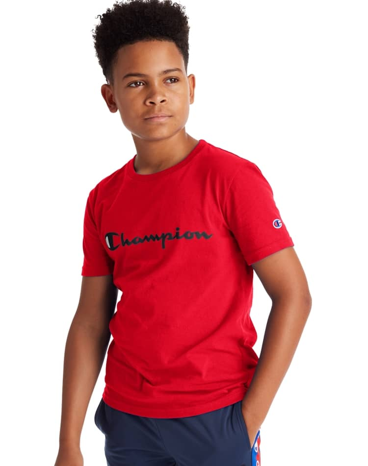 Sports 4 Ever Kids Collection